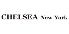 chelsea_new_yorkの画像