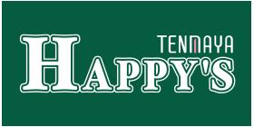 tenmanya_happysの画像
