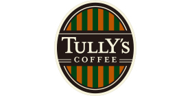 タリーズコーヒーの画像