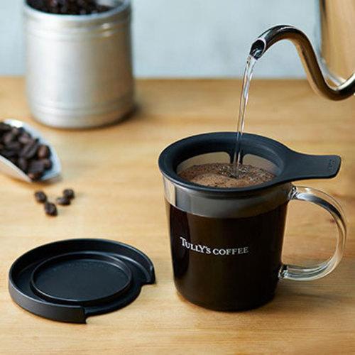 ワンカップコーヒーメーカーの画像