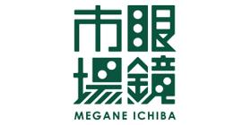 メガネイチバのロゴ画像