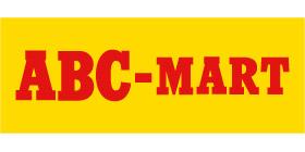 エービーシーマートロゴ画像