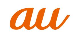 エーユーショップのロゴ画像