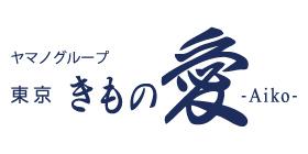 トウキョウキモノアイのロゴ画像