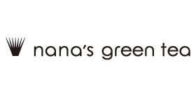 ナナズグリーンティーのロゴ画像