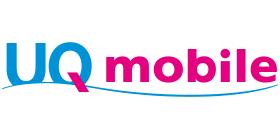 ユーキュースポットのロゴ画像