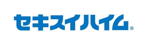 セキスイハイムのロゴ画像