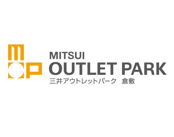 三井アウトレットパーク倉敷②